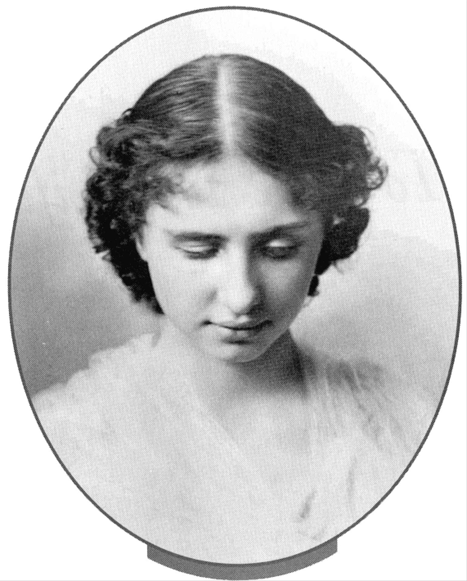 index of miracleworker parent directory acircmiddot 1 helen keller looking down young pic jpg